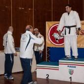 3° Trofeo Città di Bolzano Memorial Adele Moro Dainese (208)