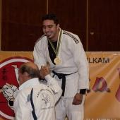 3° Trofeo Città di Bolzano Memorial Adele Moro Dainese (209)