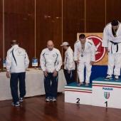3° Trofeo Città di Bolzano Memorial Adele Moro Dainese (210)