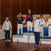 3° Trofeo Città di Bolzano Memorial Adele Moro Dainese (212)