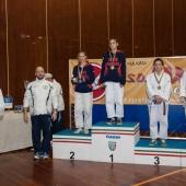 3° Trofeo Città di Bolzano Memorial Adele Moro Dainese (213)
