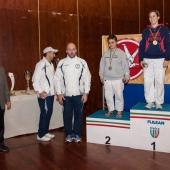 3° Trofeo Città di Bolzano Memorial Adele Moro Dainese (214)