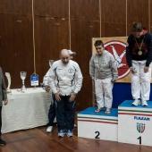 3° Trofeo Città di Bolzano Memorial Adele Moro Dainese (215)