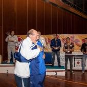 3° Trofeo Città di Bolzano Memorial Adele Moro Dainese (223)