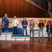 3° Trofeo Città di Bolzano Memorial Adele Moro Dainese (224)