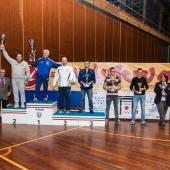 3° Trofeo Città di Bolzano Memorial Adele Moro Dainese (225)