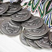 3° Trofeo Città di Bolzano Memorial Adele Moro Dainese (26)