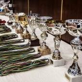 3° Trofeo Città di Bolzano Memorial Adele Moro Dainese (27)