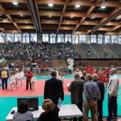 3° Trofeo Città di Bolzano Memorial Adele Moro Dainese (31)
