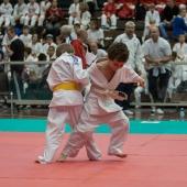 3° Trofeo Città di Bolzano Memorial Adele Moro Dainese (33)