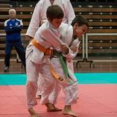 3° Trofeo Città di Bolzano Memorial Adele Moro Dainese (34)