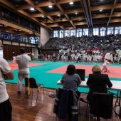3° Trofeo Città di Bolzano Memorial Adele Moro Dainese (52)
