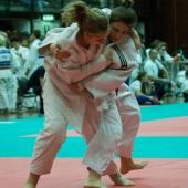 3° Trofeo Città di Bolzano Memorial Adele Moro Dainese (75)