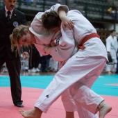 3° Trofeo Città di Bolzano Memorial Adele Moro Dainese (79)