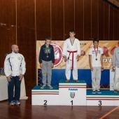 3° Trofeo Città di Bolzano Memorial Adele Moro Dainese (96)