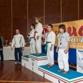 3° Trofeo Città di Bolzano Memorial Adele Moro Dainese (98)