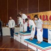 3° Trofeo Città di Bolzano Memorial Adele Moro Dainese (99)