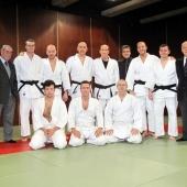 A.S.D. Judokwai Bolzano Settore Ju-Jitsu (1)