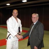 A.S.D. Judokwai Bolzano Settore Ju-Jitsu (2)