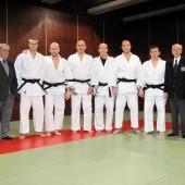 A.S.D. Judokwai Bolzano Settore Ju-Jitsu (3)