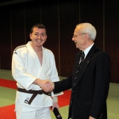 A.S.D. Judokwai Bolzano Settore Ju-Jitsu (4)