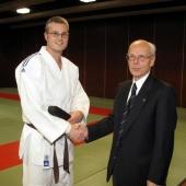 A.S.D. Judokwai Bolzano Settore Ju-Jitsu (5)