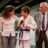 CERIMONIA DI CONSEGNA CINTURE 20122013 (23)