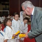 CERIMONIA DI CONSEGNA CINTURE 20122013 (3)