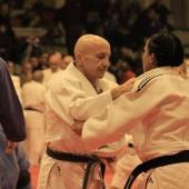 Skorpion Stage Internazionale Judo 2014 (10)