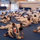 Skorpion Stage Internazionale Judo 2014 (11)