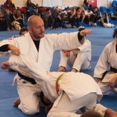 Skorpion Stage Internazionale Judo 2014 (12)