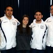 Skorpion Stage Internazionale Judo 2014 (15)