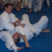 Skorpion Stage Internazionale Judo 2014 (16)