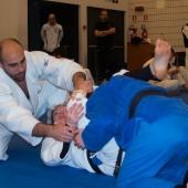 Skorpion Stage Internazionale Judo 2014 (18)
