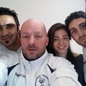 Skorpion Stage Internazionale Judo 2014 (19)