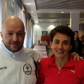 Skorpion Stage Internazionale Judo 2014 (2)