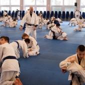 Skorpion Stage Internazionale Judo 2014 (20)