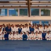 Skorpion Stage Internazionale Judo 2014 (25)