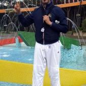 Skorpion Stage Internazionale Judo 2014 (27)