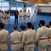 Skorpion Stage Internazionale Judo 2014 (8)