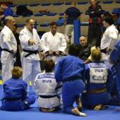 Winter Camp 2013 3-4-5-6 Gennaio Lignano Sabbiadoro (4)