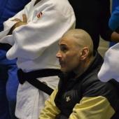 Winter Camp 2013 3-4-5-6 Gennaio Lignano Sabbiadoro (6)