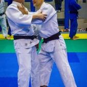 Winter Camp 2014 e EJU Seminar Lignano 2014 (10)