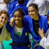 Winter Camp 2014 e EJU Seminar Lignano 2014 (11)