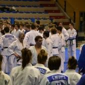 Winter Camp 2014 e EJU Seminar Lignano 2014 (15)