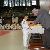 cerimonia di consegna nuove cinture e tradizionale festa (91)