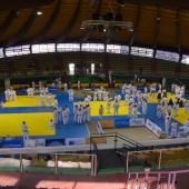 Stage Nazionale e Coppa Italia Ju-Jitsu FIJLKAM 2011 4