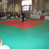 1° Torneo Primavera - Fiera Bolzano - 28.04.2013 1