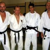 Judo Varie 2006/2007 6