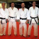 Judo Varie 2010/2011 4